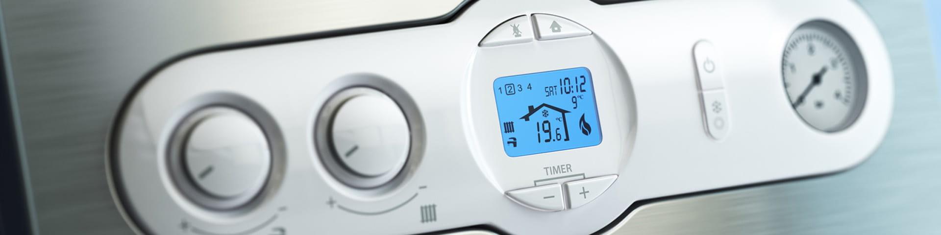 Calderas estancas vs condensaci n cu l es la ideal para tu hogar - Cual es la mejor caldera de condensacion ...