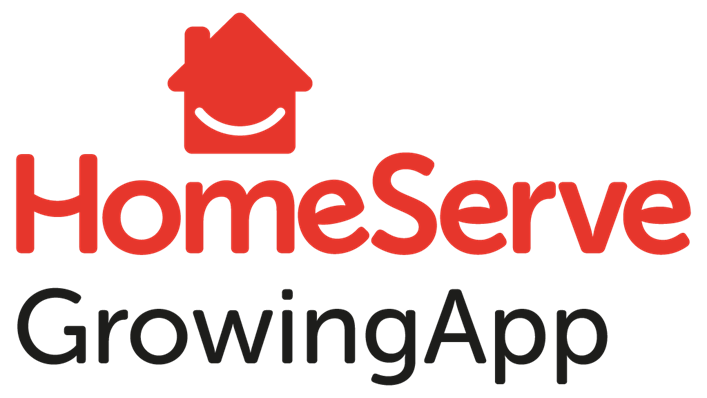 HomeServe GrowingApp_logo