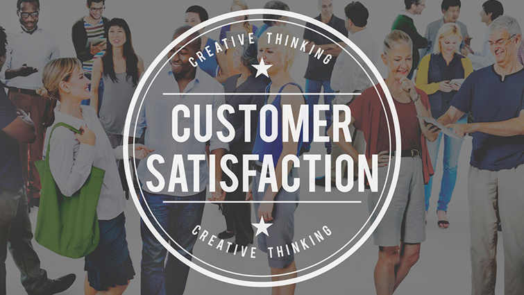 Support Driven Gowth_customer satisfaction