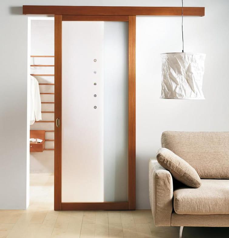 Qué tener en cuenta al elegir las puertas de casa?